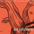 cover: existence