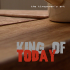 cover: king-of-today