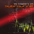 cover: subroutine